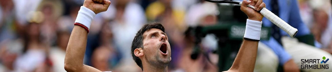 Итоги 1/4 финала ATP Уимблдона