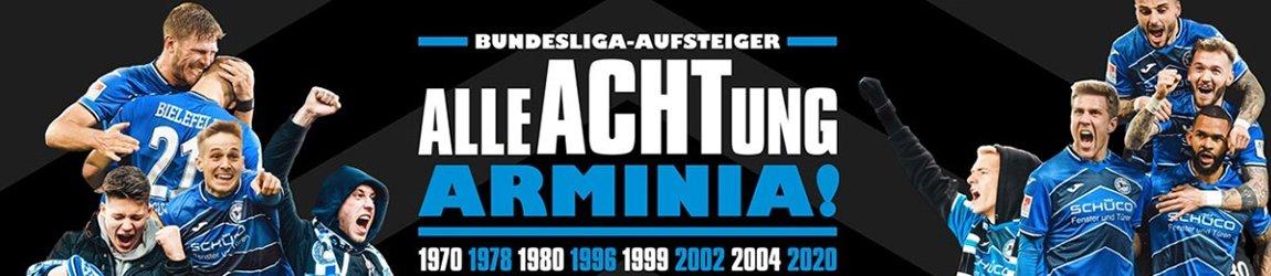 Бундеслига: стартовый тур и привычные немецкие цифры