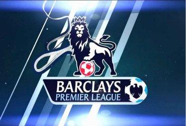 Главенствующая интрига английской Премьер-Лиги
