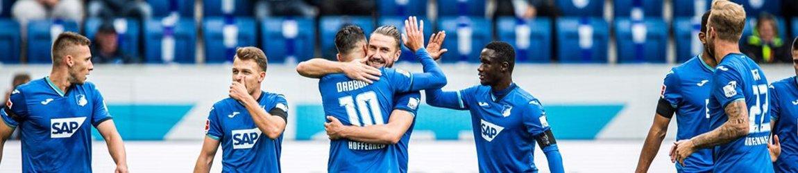 Поражения Баварии и Дортмунда, три очка на пять топ-команд прошлого сезона