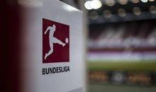 31-й тур Бундеслиги: на что нужно было делать ставку