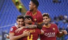 Торино – Рома: мотивация осталась лишь у гостей