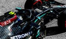 Mercedes подтверждает, что член команды Формула 1 сдал положительный тест на коронавирус