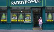 "Доход Betfair и Paddy Power ""съеден"" огромными налогами"
