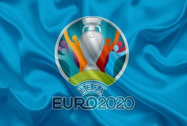 Евро-2020: итоги квалификации