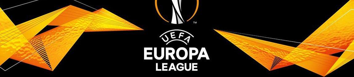 Лига Европы: итоги жеребьёвки группового турнира