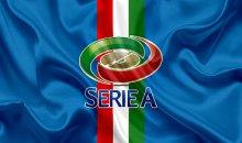 Ставки на итальянскую Серию А. Итоги 2019 года