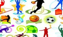 Самые популярные виды спорта в ставках