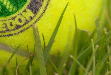 Теннисный прогноз на 6 июля