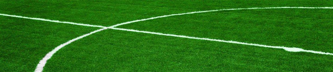 Жерар Пике подписал новый контракт с «Барселоной»