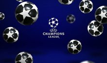 Лига чемпионов: кто сильнее Германия или Франция?