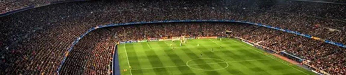 Матч 3-го тура ЛЧ между «Барселоной» и «Динамо» Киев под угрозой срыва