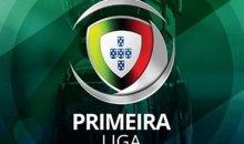 Португальская Примейра: возвращение ещё одного сильного чемпионата