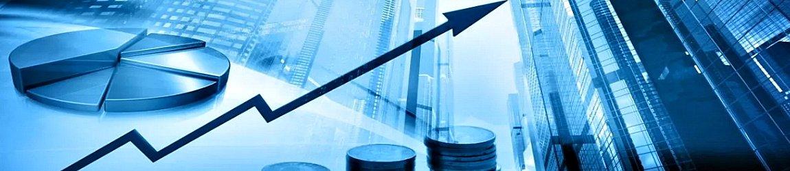 Виды прогрессивных финансовых стратегий ставок. Какие лучше