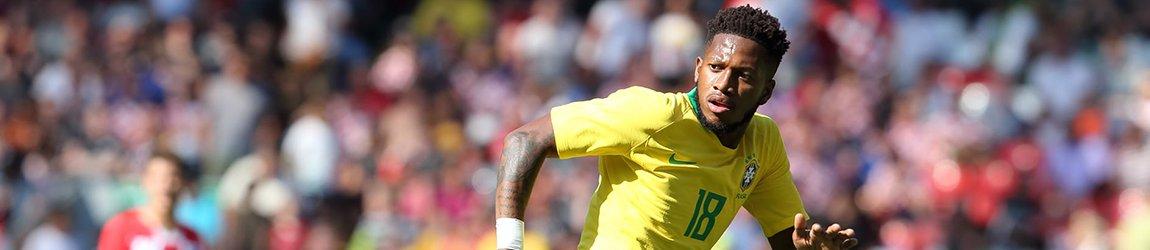Клубы АПЛ страдают от санкций ФИФА, но обещали подавать апелляции до победного