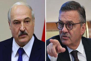 Президент Беларуси уверен, что ЧМ-2021 по хоккею пройдет на высшем уровне