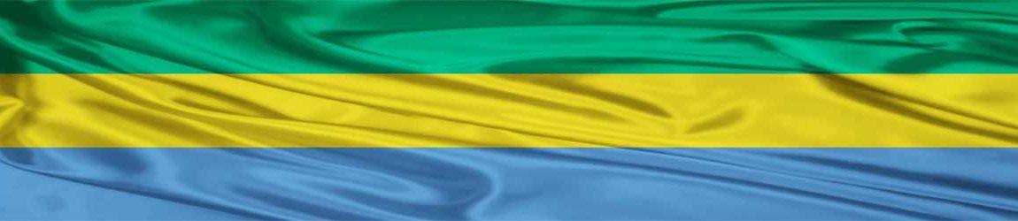 Пьер-Эмерик Обамеянг из «Арсенала» жалуется, что его задержали в аэропорту в Гамбии