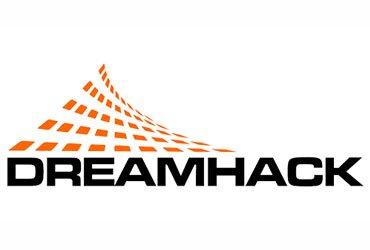 DreamHack Winter 2018