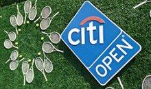Итоги мужского теннисного турнира в Вашингтоне