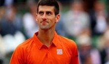 Новак Джокович завершает год как лучший теннисист в рейтинге ATP