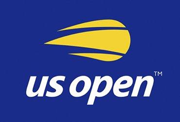 US Open: первые четвертьфиналы мужского турнира