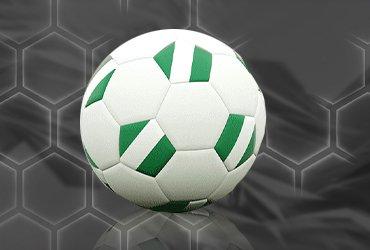 Ставки на гэльский футбол