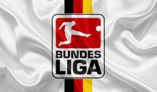 Бундеслига: стартовый тур сезона 2020/21, продолжение