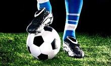Как отслеживать составы футбольных команд для ставок