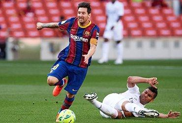 Ставки на ответные футбольные матчи: преимущества и риски