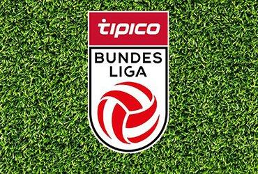 Австрийская Бундеслига: итоги регулярного чемпионата
