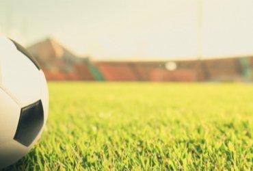 Экспресс трех матчей испанской Ла Лиги