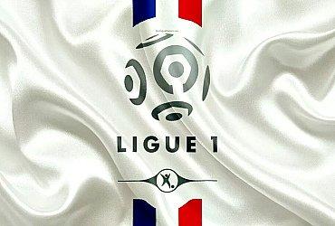 Ставки на чемпионат Франции по футболу. Итоги 2019 года