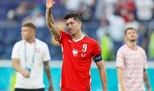 Главные неудачники группового этапа Евро-2021