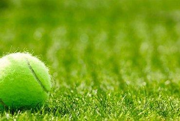 Теннисный экспресс на 4 июля