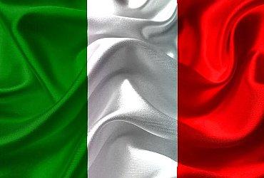 Сборная Италии на чемпионатах Европы