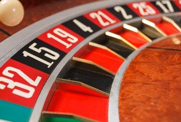 Ставки на спорт или казино. Что лучше?
