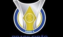Чемпионат Бразилии, 11-й тур