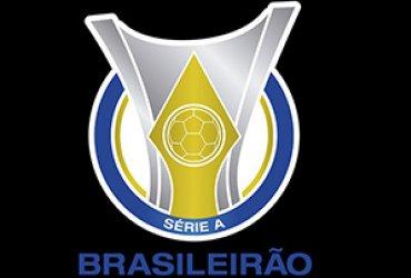 Чемпионат Бразилии, итоги 13-го тура
