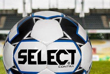 Футбольный экспресс на восьмое февраля