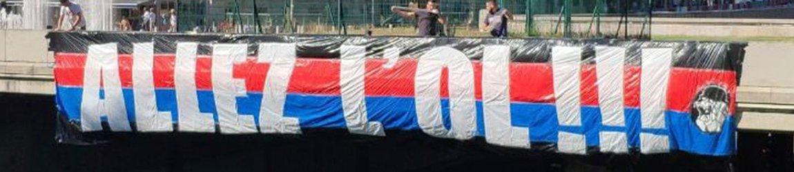 Лига 1: стартовый матч второго тура