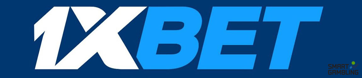 Открой сокровищницу с призами в акции International от 1xBet!