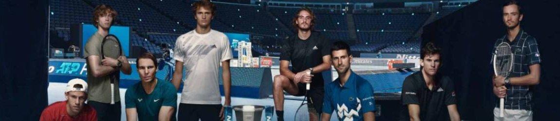 Итоговый турнир ATP: итоги второго тура