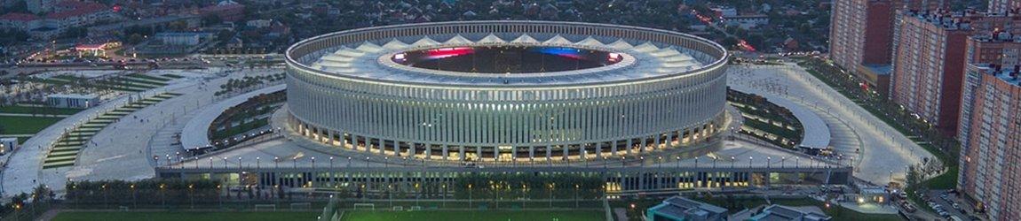 Краснодар – Урал: обменяются ли команды голами?