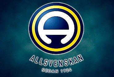 Ставки на чемпионат Швеции по футболу