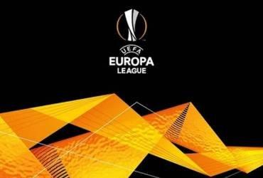 Лига Европы: соперник ЦСКА по второму туру