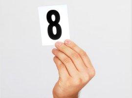 8 самых лучших сканеров вилок: сравнение режимов «прематч» и «лайв»