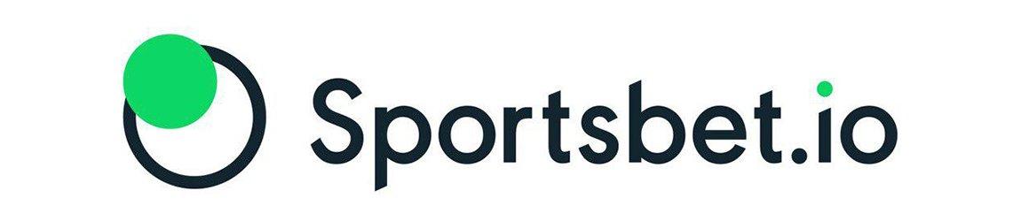 Отличная акция «MONSTER EPL Markets» от компании Sportsbet.io