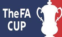 Манчестер Юнайтед – Челси: расклады второго полуфинала Кубка