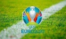 Третий тур квалификации ЕВРО-2020