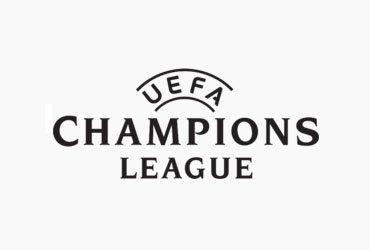 Ставки на Еврокубки Лига Чемпионов